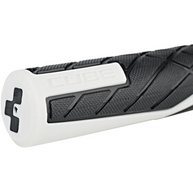 Cube Performance Griffe black'n'white